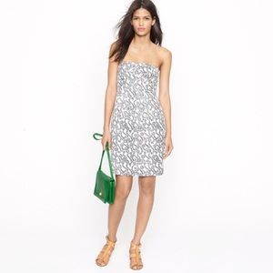 Coming Soon!!! J Crew Ella Dress
